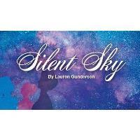 Seminole State Arts, Planetarium partner to present 'Silent Sky'