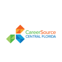 CareerSource Central Florida Receives $20,000 Grant From Dr. Phillips Charities For Summer Youth Program