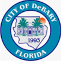 City of Debary's Continuing Professional General Engineering Services