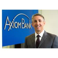 Axiom Bank CEO Appointed To Florida Bankers Association Board