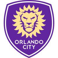MLS is Back Tournament | Starts July 8th in Orlando