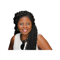 Sheryl Mays, CEO of Rise and Shine CF, Speaker at Empowering Women in Industry Conference 2020