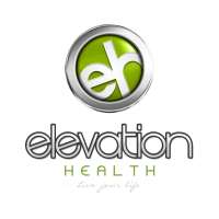 Elevation Health Announces a Workshop on Building a Titanium Strength Immune System