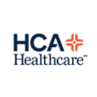 Central Florida HCA Healthcare Hospitals Offer Hotline To Help Individuals And Families Find Health Insurance Coverage Amid Economic Impacts Of Covid-19