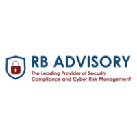 RB Advisory Makes The Grade: Listed In Top 12 Cyber And Risk Analytics Companies