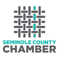 Welcome the Seminole County Chamber's New Members!