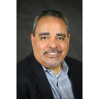 Wharton-Smith Hires Bert Fonseca as Central Florida Commercial Project Executive