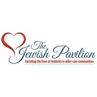 The Jewish Pavilion Launches Pavilion Pathways and On-line Silent Auction