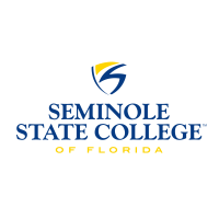 There's Still Time to Register for Fall Term at Seminole State