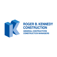 Roger B. Kennedy Construction Wins ABC Eagle Award