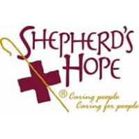 Shepherd's Hope Presents Mask-R-Aid, A Broadcast Event Honoring Its Healthcare Heroes