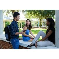 Seminole State College Wins National Award For Advancing Diversity