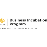 UCF Business Incubators Launching Business Modeling Boot Camp