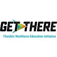 "Seminole State joins Florida Department of Education ""Get There"" initiative"