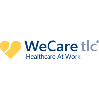 WeCare tlc Named To Orlando Business Journal's Golden 100 List