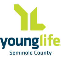 Young Life Seminole County Sponsorship Opportunity