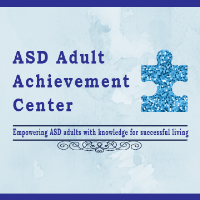 "ASD Adult Achievement Center Named ""2020 Top-rated Nonprofit"" by GreatNonprofits"