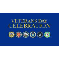 Seminole State College Hosts Virtual Veterans Day Celebration