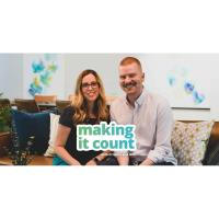 Addition Financial Launches Season 2 of Making It Count Podcast