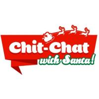 Chit Chat with Santa