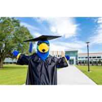 Seminole State College To Honor Class Of 2020 With Hybrid, Drive-through Graduation
