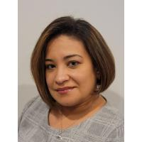 Axiom Bank Hires Vanessa Lopez, VP Controller