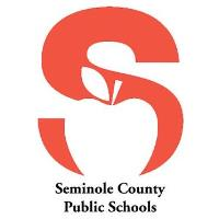 SCPS Grad Rate Increases To 94.5% For 2019-2020