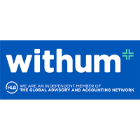 Withum Comes Together for Annual State of the Firm Event and Latest Culture Video