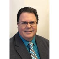 Einstein Advisors Welcomes Chris Lathrop