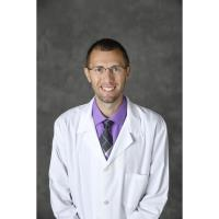Get the Primary Care You Need with Dr. Jordan Gottschalk: