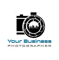 Erin Kamalzadeh with Your Business Photographer Recognized as an Entrepreneur with FLVEC