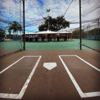 Sports Heaven Orlando Gears Up for Grand Opening Event with Doc Gooden and other former Major League