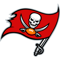 Tampa Bay Buccaneers Foundation Announces 2nd Annual Girls In Football Scholarship Applications Are Open
