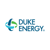 Duke Energy Names Melissa Seixas As Florida State President