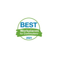 Seminole State One Of The Best Workplaces For Commuters Third Year In A Row