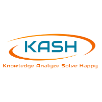 KASH Tech Announces new strategic Partnership with Denodo to implement and support their Data Virtua