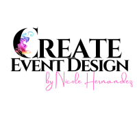 CREATE Event Design Launches Virtually Delicious Catering