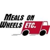 Meals On Wheels, Etc. Joins In The Month-long March For Meals Celebration With Communities Nationwid