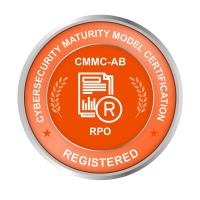 RB Advisory LLC Earns CMMC-AB Registered Provider Organization Status