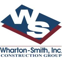 Wharton-Smith Forms Foundation