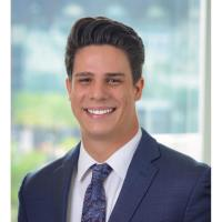 Axiom Bank, N.A. Hires Jordan Wilson As Vice President, Commercial And Industrial Loan Relationship