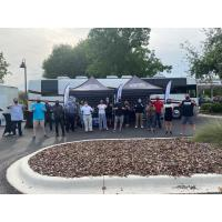 Tech Rage IT selected as Central Florida Host for The MSP Initiative Bus Tour