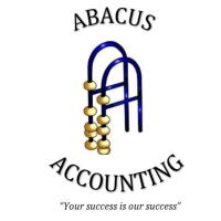 Abacus Accounting LLC Moved Locations