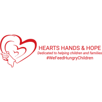 Help Drive Out Hunger With Hearts, Hands and Hope on May 16 At Topgolf of Lake Mary