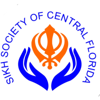 Sikh Society of Central Florida to Hold Car Wash