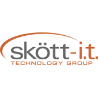 Skott-i.t. Technology Group Named Exclusive IT Services Provider For Meals on Wheels, Etc. of Seminole County, Florida