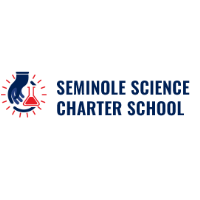 Seminole Science Charter School students recognized