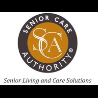 Finding Senior Living Options