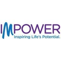 IMPOWER Celebrates Mental Health Awareness Month
