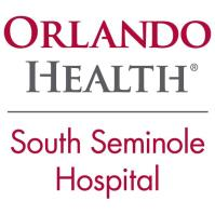 South Seminole Hospital Named Best Place  To Work in Healthcare